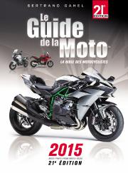 Certains amateurs commençaient à... (Image fournie par les Guides motocyclistes) - image 2.0