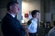 L'équipe d'Unité 9 apparaît enfin au tableau des... (Photo ICI Radio-Canada) - image 1.1
