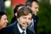 Luc Ferrandez... (Photo Marco Campanozzi, Archives La Presse) - image 1.0