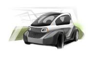 En 2013, Brio Innovation a travaillé au concept... (IMAGE FOURNIE PAR BRIO INNOVATION) - image 2.0