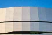 Félicitations à@une_olive, dont la façade rose d'un édifice... (@une_olive) - image 1.0