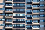 Félicitations à@une_olive, dont la façade rose d'un édifice... (@turcottea) - image 1.1