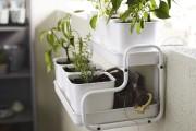 Socker, pot avec support pour intérieur et extérieur;... (Photo fournie par IKEA) - image 7.1