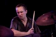 Les férus de jazz contemporain savent l'envergure du... (Photo fournie par Paal Nilssen Love) - image 1.0