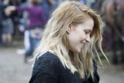 Sarah-Jeanne Labrosse sera Donalda... (La Presse, Ivanoh Demers) - image 2.1