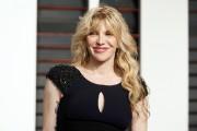 Courtney Love... (PHOTO DANNY MOLOSHOK, ARCHIVES REUTERS) - image 2.0