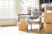 Pour un déménagement réussi, la préparation est un... (Shutterstock, Bikeriderlondon) - image 3.0