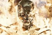 Terminator Genisys revient aux éléments du premier long... (Photo fournie par Paramount Pictures) - image 1.0