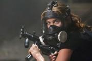 Sarah Connor est interprétée par Emilia Clarke.... (Photo fournie par Paramount Pictures) - image 3.1