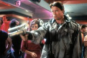 1984 - Arnold Schwarzenegger interprète le rôle de... - image 5.0