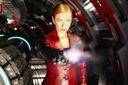 2003 -Kristanna Loken dans le rôle de T-X... - image 7.0