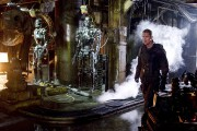 Christian Bale dans la peau de John Connor... - image 8.0