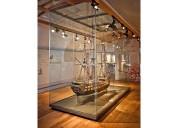 Au Musée Stewart, à Montréal... (Photo fournie par Vitrines Zone) - image 1.0
