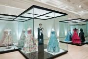 Au Musée national des beaux-arts du Québec, à... (Photo fournie par Vitrines Zone) - image 2.0
