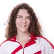 L'entraîneure Karine Doré... (PHOTO TIRÉE D'INTERNET) - image 3.0