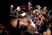 Plusieurs musiciens ont rendu le dernier d'une série... (Photo fournie par le FIJM) - image 3.0