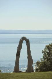 Le chant des baleines, de Peter Lundberg... - image 1.1