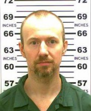 David Sweat... - image 4.0