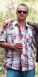 Tommy Boissonneault,32 ans... (Photo tirée de Facebook) - image 1.0