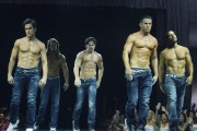 Une scène du film Magic Mike... (Fournie par Warner Bros.) - image 7.0