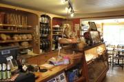 La Boulangerie Sibuet... (Collaboration spéciale, Laurie Richard) - image 5.0