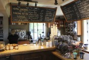 Le café Bonté Divine... (Collaboration spéciale, Laurie Richard) - image 6.0