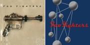 Les deux premiers albums des Foo Fighters... - image 2.0