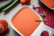Laissez votre créativité culinaire prendre le dessus et... (Photo Thinkstock) - image 2.0