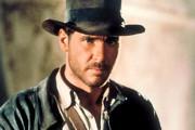 Harrison Ford incarne Indiana Jones.... (PHOTO ARCHIVES LA PRESSE) - image 4.0