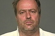 Guido Amsel... (Photo Police de Winnipeg) - image 1.0