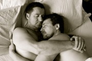 Les couples imaginaires, Dany Turcotte et Guy A.... (Photo Olivier Ciappa) - image 2.1