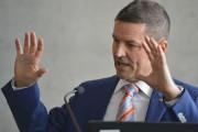 Jean-Pierre Després est directeur de la recherche en... (Le Soleil, Yan Doublet) - image 1.0