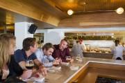 Brasserie Harricana... (PHOTO ÉDOUARD PLANTE-FRÉCHETTE, LA PRESSE) - image 4.0