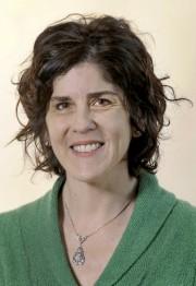 Simone Lemieux, nutritionniste et professeure à l'École de... (Photothèque Le Soleil) - image 3.1