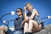 Les amoureux avouent avoir chacun leur TOC :... (Photothèque Le Soleil) - image 1.1