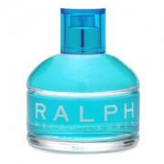 Parfum Ralph de Ralph Lauren... - image 3.1