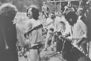 Les Rolling Stones le 22 août 1979... (Photothèque La Presse) - image 3.0