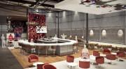 L'aéroport Montréal-Trudeau accueillera en 2016 le restaurantAvenue des... (Photo fournie par Aéroports de Montréal) - image 1.0