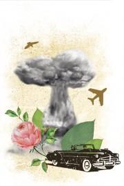 À l'été 1950, la guerre de Corée fait... (Infographie Le Soleil) - image 1.1