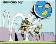 Bouncing Boy ... - image 3.1