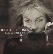 Rickie Lee Jones n'avait pas lancé d'album de... (PHOTO FOURNIE PAR L'ARTISTE) - image 2.0