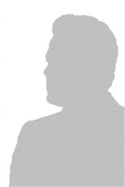 Paul McCartney, qui s'est produit deux fois à Québec, en 2008 et en 2013, fait... - image 2.0