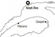 Aux personnes qui planifient de visiter l'Est-du-Québec et... (Le Soleil) - image 1.0