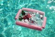 Pour rester hydraté...... (Photo tirée de instructables.com) - image 3.0