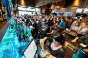 Le nouveau restaurant Bâton Rouge de Place Ste-Foy... (Photo tirée de la page Facebook du Bâton Rouge de Drummondville) - image 1.1