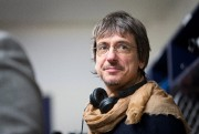 Philippe Falardeau... (PHOTO IVANOH DEMERS, archives LA PRESSE) - image 3.0