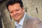 Marcel Jean, directeur général de la Cinémathèque québécoise.... (Photo fournie par G. Piel.) - image 4.0