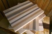 Les planches intitulées D-Zartailles, ont d'abord été conçues... (Photo de Chok Images) - image 2.0