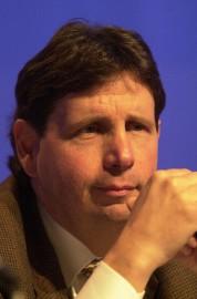 Érik Péladeau, frère du chef du Parti québécois,... (Photo archives La Presse) - image 1.0