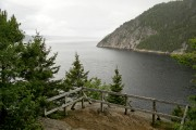 Oui, le Saguenay-Lac-Saint-Jean rime avec... (Photo David Boily, La Presse) - image 2.0